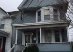 Foreclosed Home in Hazleton 18201 N LAUREL ST - Property ID: 4126722549