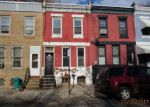 Foreclosed Home in Philadelphia 19133 N 13TH ST - Property ID: 4126724292