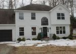 Foreclosed Home in Tobyhanna 18466 ROLLING HILLS DR - Property ID: 4126725171