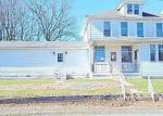 Foreclosed Home in Tower City 17980 GREENWOOD RD - Property ID: 4126727362