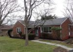 Foreclosed Home in Greensburg 15601 THOMAS RICHARD LN - Property ID: 4126728235