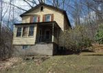Foreclosed Home in Clymer 15728 SAGE ST - Property ID: 4126732178
