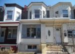 Foreclosed Home in Philadelphia 19140 N 7TH ST - Property ID: 4126735239