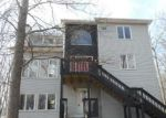 Foreclosed Home in East Stroudsburg 18301 JENNIFER DR - Property ID: 4126736566