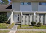 Foreclosed Home in Myrtle Beach 29575 TURKEY RIDGE RD - Property ID: 4126765470