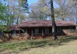 Foreclosed Home in Boiling Springs 29316 N HILL DR - Property ID: 4126771607