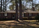 Foreclosed Home in Conway 29527 PITTMAN ST - Property ID: 4126772923