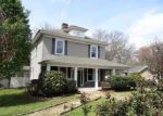 Foreclosed Home in Greenville 29609 BROCKMAN AVE - Property ID: 4126773349