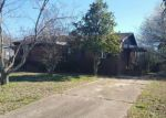 Foreclosed Home in Greenville 29605 PRESTBURY DR - Property ID: 4126778612