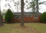 Foreclosed Home in Memphis 38118 KNIGHTWAY RD - Property ID: 4126790889