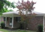 Foreclosed Home in Eads 38028 RANDY RD - Property ID: 4126794826