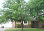 Foreclosed Home in Hewitt 76643 MARYLEE DR - Property ID: 4126811908
