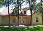 Foreclosed Home in Belton 76513 SHETLAND DR - Property ID: 4126812780