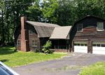 Foreclosed Home in Louisa 23093 PINE RD - Property ID: 4126827666