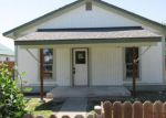 Foreclosed Home in Ellensburg 98926 N PACIFIC ST - Property ID: 4126841681
