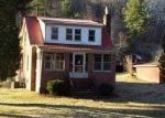 Foreclosed Home in Bluefield 24701 LADY DALE LN - Property ID: 4126849564