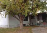 Foreclosed Home in Evanston 82930 WALTON AVE - Property ID: 4126867521