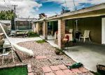 Foreclosed Home in Las Vegas 89108 GORDON AVE - Property ID: 4126888992