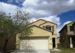 Foreclosed Home in Las Vegas 89113 MOCORITO AVE - Property ID: 4126895547