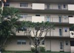 Foreclosed Home in Fort Lauderdale 33319 S FALLS CIRCLE DR - Property ID: 4126912638