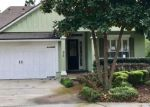 Foreclosed Home in Saint Augustine 32095 S COMMON LN - Property ID: 4126919188