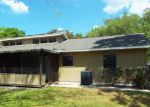 Foreclosed Home in Orlando 32808 LAKE RIDGE RD - Property ID: 4126929715
