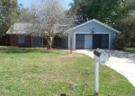 Foreclosed Home in Spring Hill 34608 APOLLO LN - Property ID: 4126933654