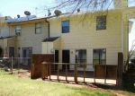 Foreclosed Home in Birmingham 35235 HAMPSTEAD DR - Property ID: 4126937596