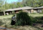 Foreclosed Home in Helena 72342 STONEBROOK - Property ID: 4126945928