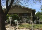 Foreclosed Home in Fresno 93728 N COLLEGE AVE - Property ID: 4126954228