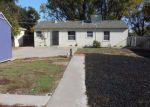 Foreclosed Home in Modesto 95354 SEVERIN AVE - Property ID: 4126959943