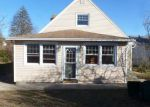 Foreclosed Home in Seymour 06483 ROSKO ST - Property ID: 4126975257