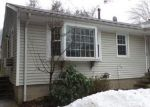 Foreclosed Home in Bridgeport 06606 JANET CIR - Property ID: 4126976576