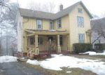 Foreclosed Home in Bristol 6010 WALNUT ST - Property ID: 4126978319