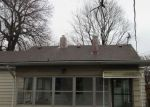 Foreclosed Home in Sterling 61081 8TH AVE - Property ID: 4127001985