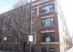 Foreclosed Home in Chicago 60653 S INDIANA AVE - Property ID: 4127013358