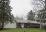 Foreclosed Home in Harvard 60033 STREIT RD - Property ID: 4127019495