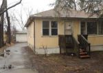 Foreclosed Home in Naperville 60563 VEST AVE - Property ID: 4127020367