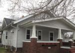 Foreclosed Home in Rockford 61104 S 4TH ST - Property ID: 4127027376