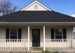 Foreclosed Home in Owensboro 42301 WALNUT ST - Property ID: 4127045332