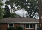 Foreclosed Home in Gonzales 70737 SUNSHINE ST - Property ID: 4127053662