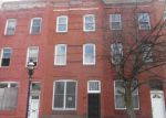 Foreclosed Home in Baltimore 21217 ROBERT ST - Property ID: 4127068552
