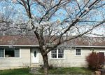 Foreclosed Home in Woodstock 21163 DAVIS AVE - Property ID: 4127074685