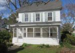 Foreclosed Home in Crisfield 21817 MARINERS RD - Property ID: 4127076880