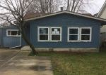 Foreclosed Home in Algonac 48001 LAKE DR - Property ID: 4127082117