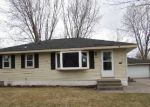 Foreclosed Home in Minneapolis 55429 67TH AVE N - Property ID: 4127098326