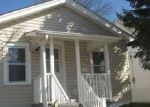 Foreclosed Home in Saint Louis 63123 PHILO AVE - Property ID: 4127109275