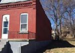 Foreclosed Home in Saint Louis 63111 PENNSYLVANIA AVE - Property ID: 4127112344