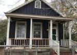 Foreclosed Home in Wilmington 28401 S 8TH ST - Property ID: 4127120220