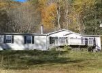 Foreclosed Home in Newland 28657 S US 19E HWY - Property ID: 4127123740
